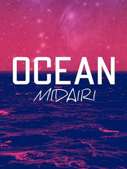 Midairi-1