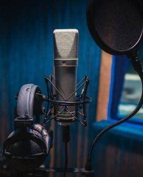 Микрофон Neuman 87 ai