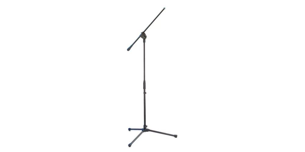Samson MK10 Lightweight Microphone Boom Stand