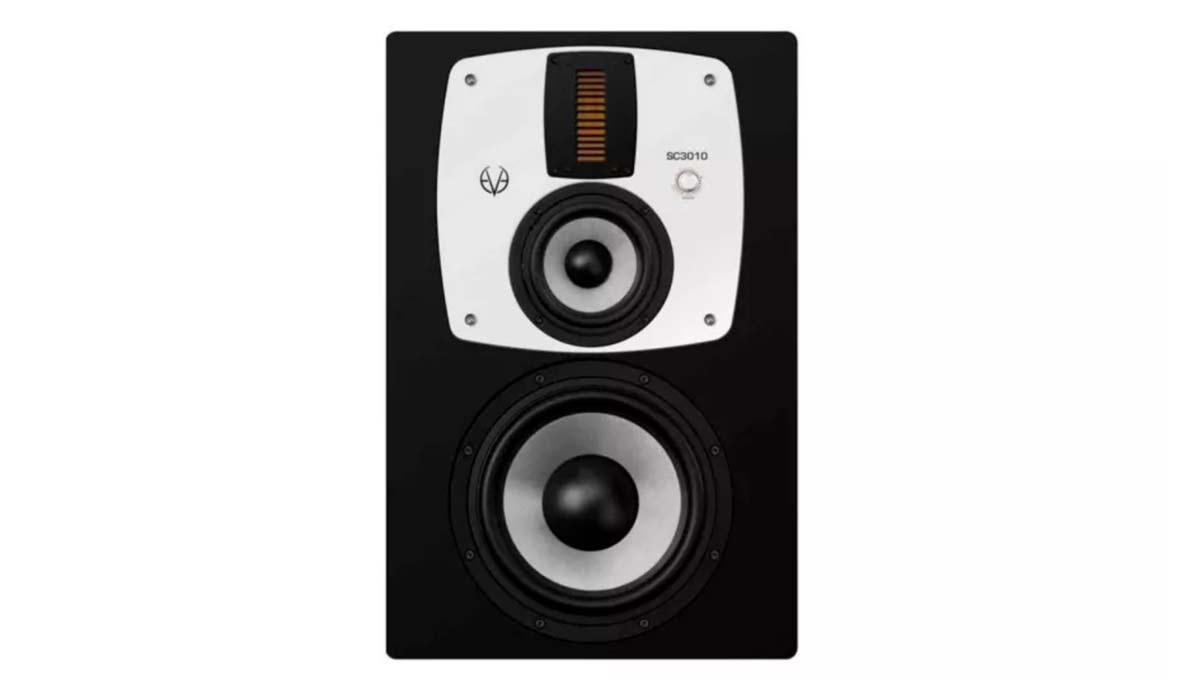 Eve Audio SC-3010