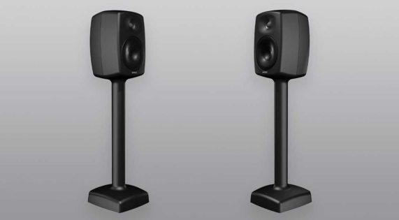 Genelec 6040R - Активные студийные мониторы